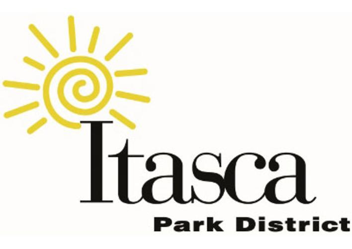 Itasca-PD-Logo-PRIMARY.jpg
