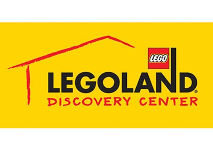 LEGOLAND-PRIMARY.jpg