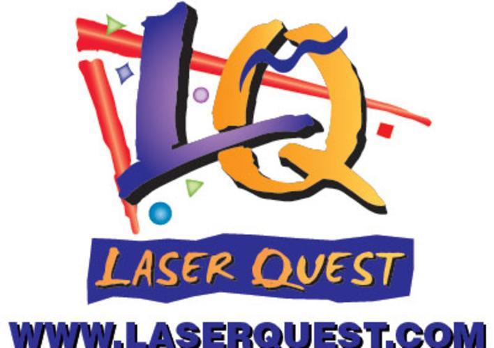 LQ-Logo-and-website_400x300-PRIMARY.jpg