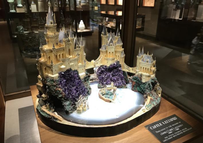 Lizzadro Museum Castle.jpg