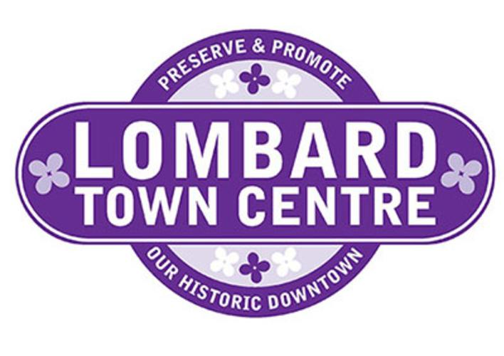 Lombard-Town-Centre-for-web.jpg