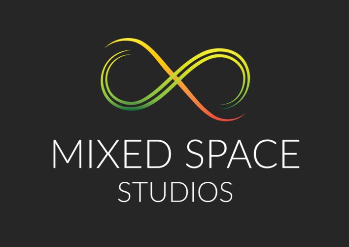 Mixed Space Studio