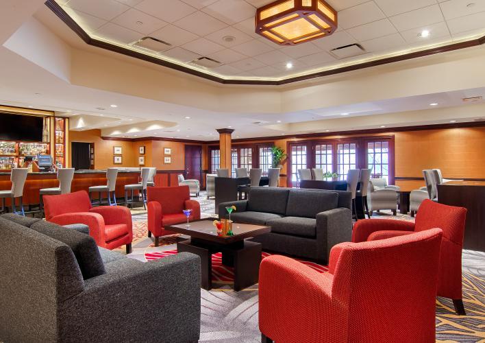 New Lounge 01754.jpg