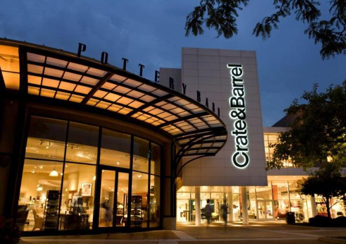 Oakbrook-Center-For-Web.jpg
