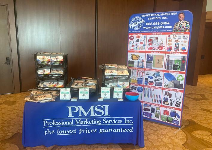 PMSI Image 2