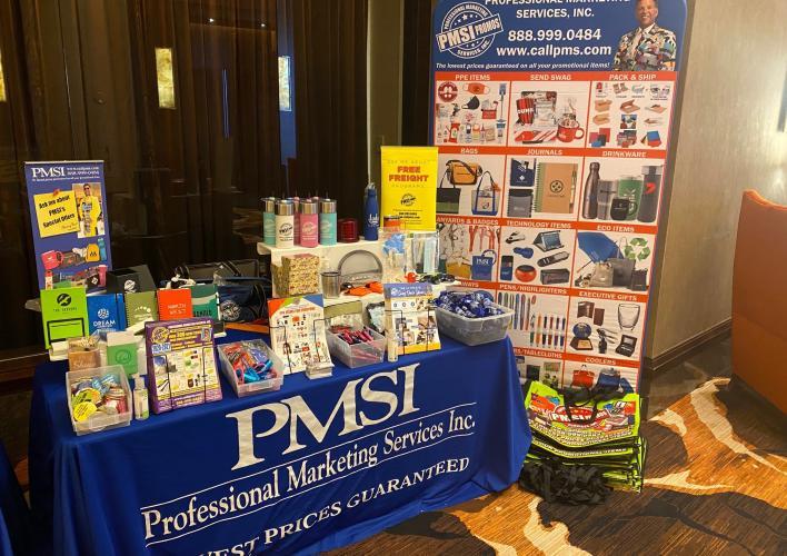 PMSI Image 5