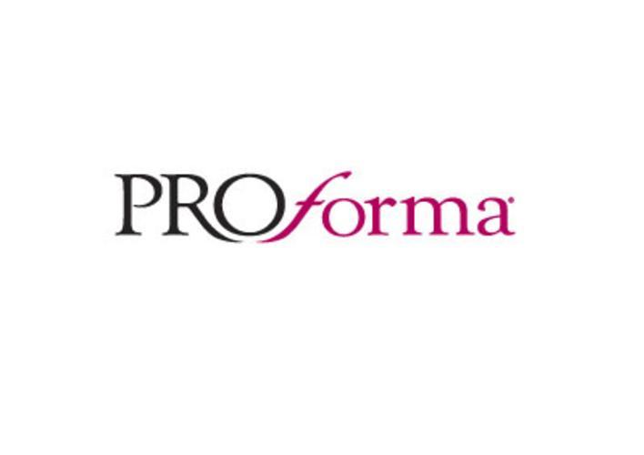 Proforma-PRIMARY.jpg