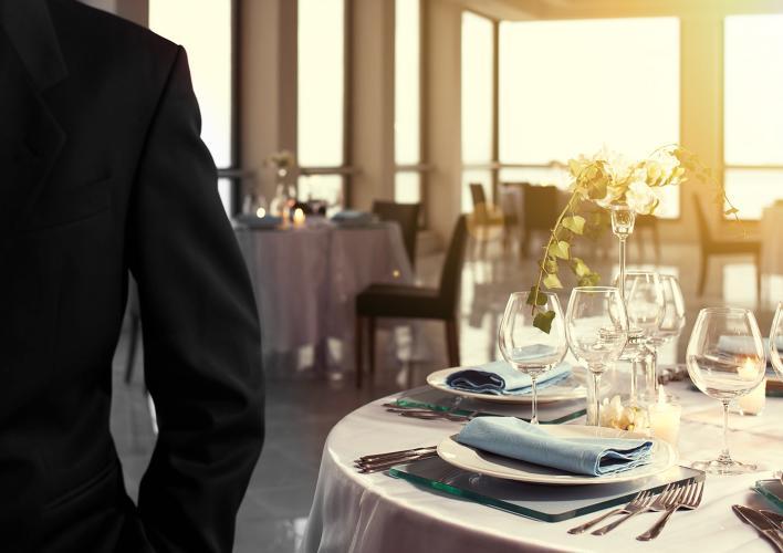 Reserve Banquets .jpg
