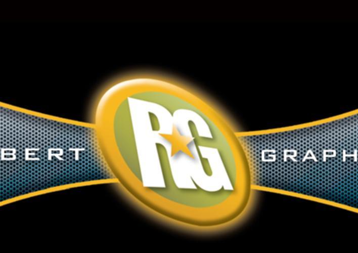 RobertGraphics Inc Logo-Directory  Image 560x300.jpg