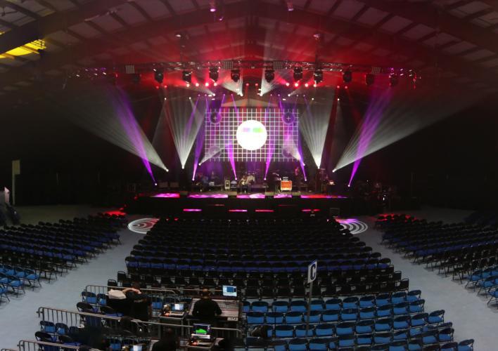 Sep 7 Concert Pano.jpg