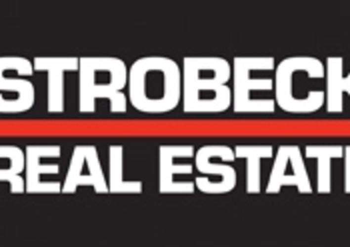 Strobeck_Logo_Top.jpg