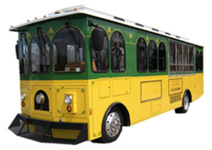 Trolley-PRIMARY.jpg