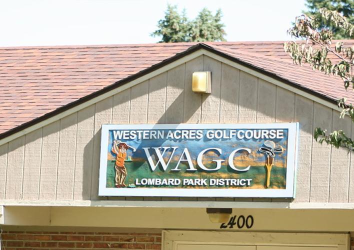 WAGC_Hero.jpg