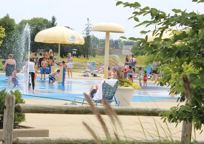 Westmont-Parks-PRIMARY.jpg