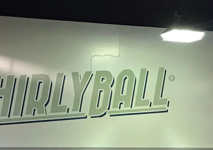 WhirlyBall_Hero.jpg