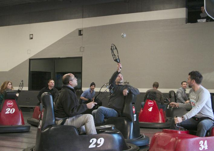Whirlyball Play Action.jpg