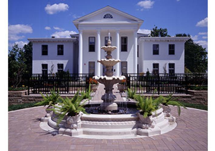 Wilder-Mansion-PRIMARY.jpg