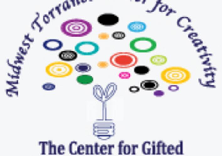 cfg_logo.jpg