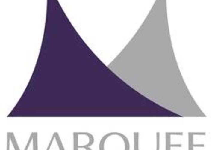 print_Marquee_FB_Logo_1512090187.jpg