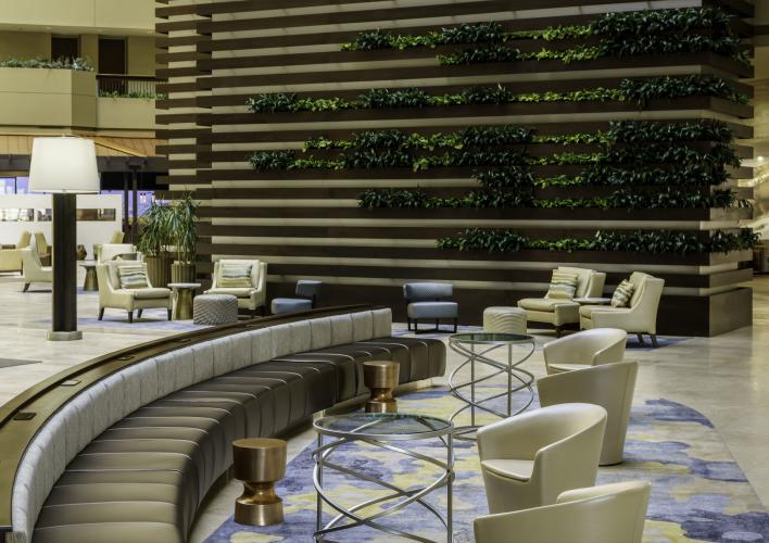 wes1760lo-212416-Lobby Living Wall-High.jpg