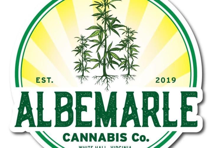 Albemarle Cannabis Company