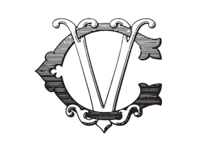 Chisholm Vineyards