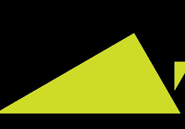 Virginia Center for the Book Logo