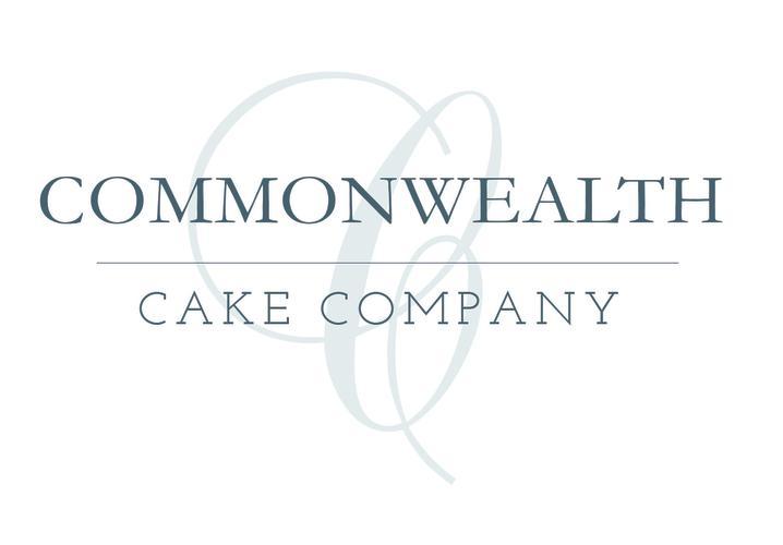 commonwealth cake