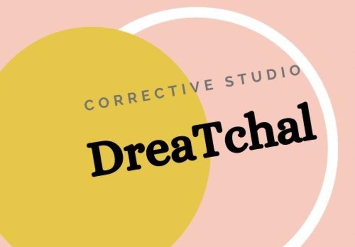Dreatchal