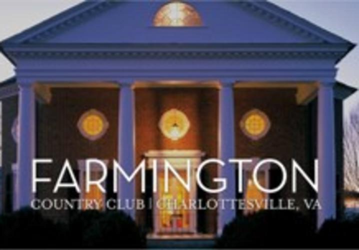 Farmington 2020