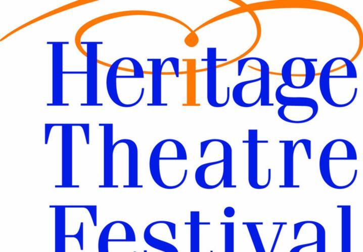 Heritage Repertory Theatre