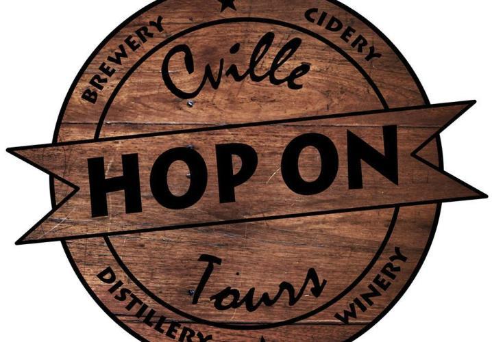 Hop On Tours