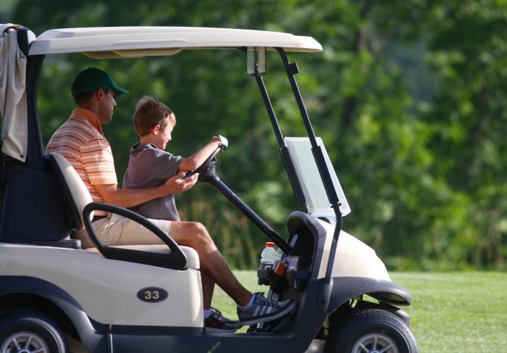 golfers 2