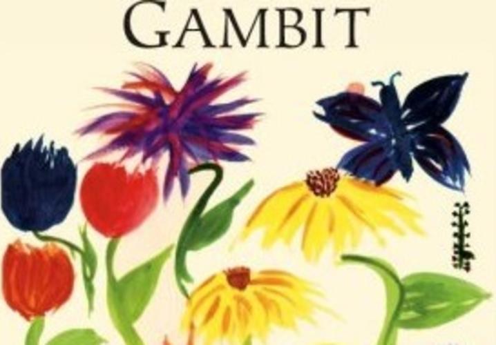Knight's Gambit Vineyard