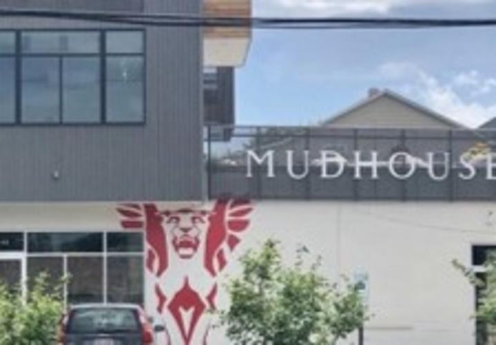 Mudhouse 10th street
