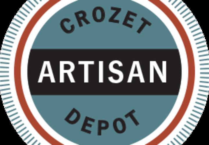 Crozet Artisan Depot