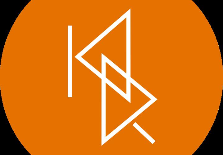 Kluge-Ruhe Mark