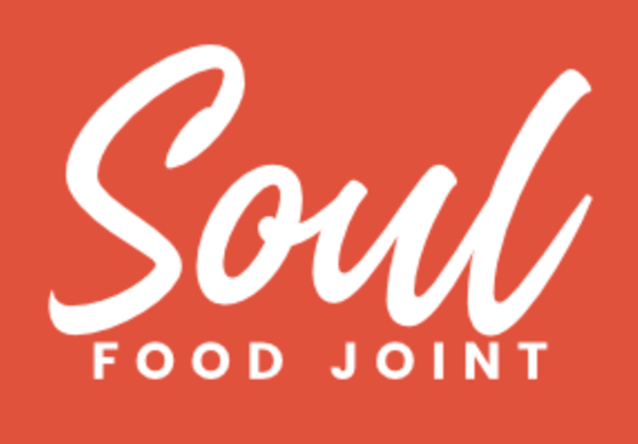 Soul Food Joint