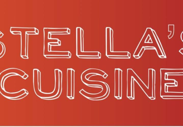 Stella's