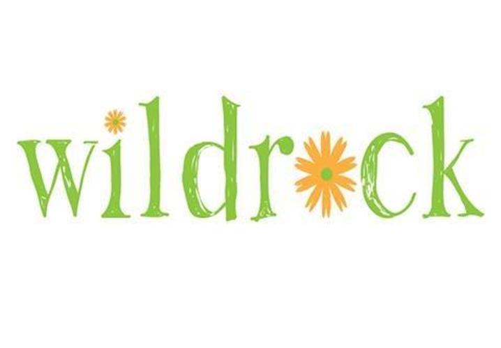 Wildrock logo