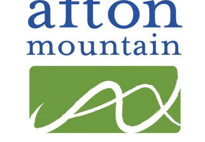 Afton Mountain