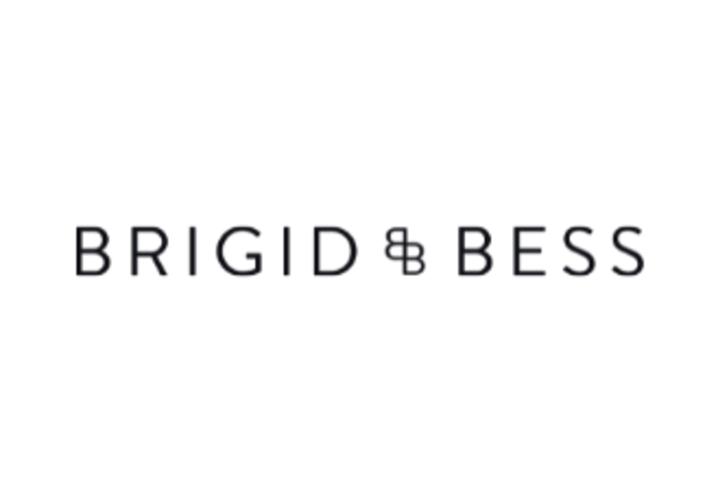 Brigid & Bess