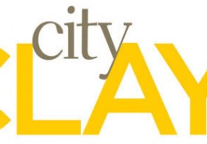 City Clay