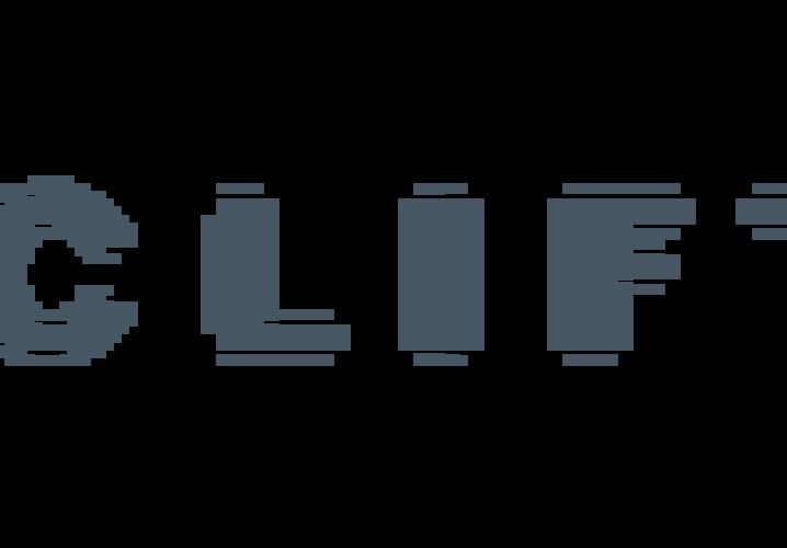 Clifton Logo
