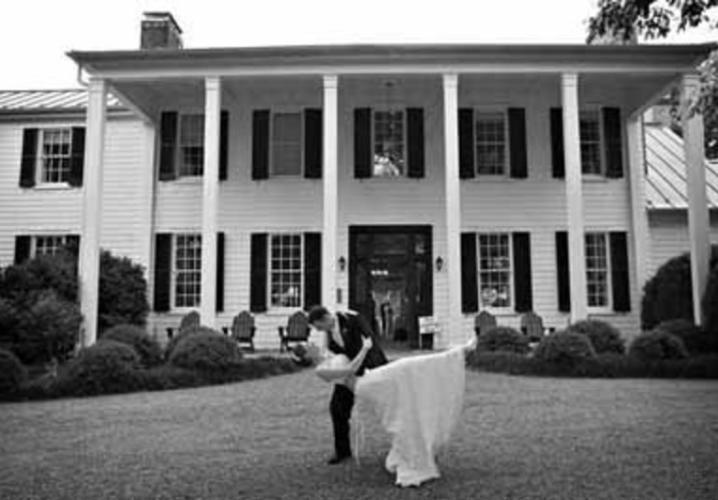 Weddings 7