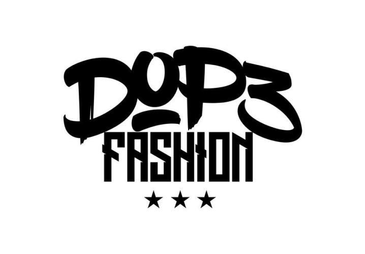 dop3 fashion