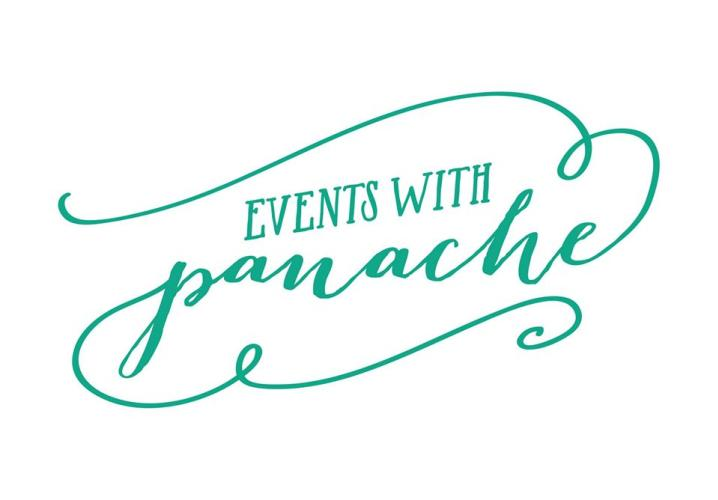 events with panache