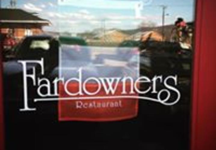 fardowners