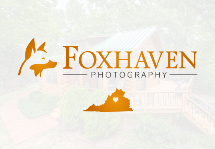 Foxhaven Photography