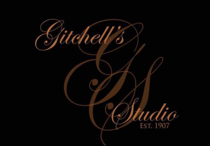 gitchell